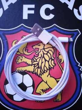Cable de iPhone compatible con varios modelos iPhone