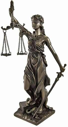 Estudio jurídico- Rojas & Asociados