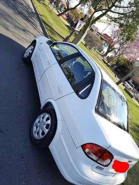 Chevrolet Corsa 1.4 lt spirit full!!!