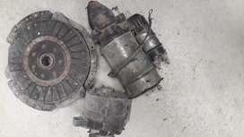 Vendo motor bedfort 300