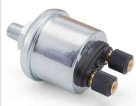 Sensor de aceite VDO de 0 a 10 bares 1/8 NPT