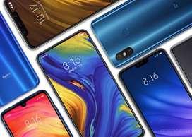 venta de todos los modelos Iphone  y Android