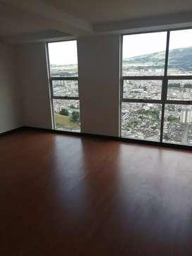 Se vende o Arriendo apartamento