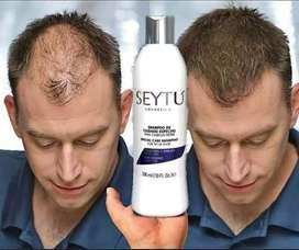Shampoo de Cuidado Especial
