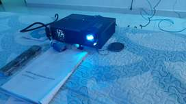 Proyector Dell