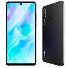 Huaweia p30 lite nuevo 128gb