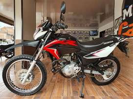 Xr 150 Md-2018
