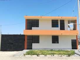 Alquiler habitaciones cerca a Universidad Alas Peruanas - Piura
