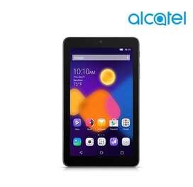 Tablet Alcatel Onetouch Pixi 3 Barata