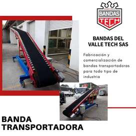 BANDA TRANSPORTADORA