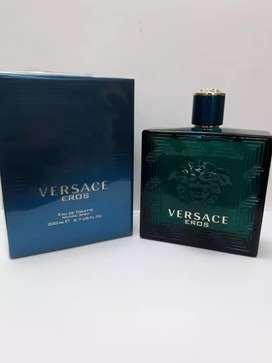 Perfume eros men