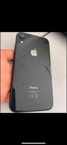 Iphone Xr 9/10