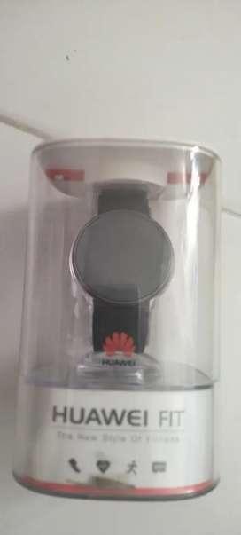 Huawei fit excelente estado