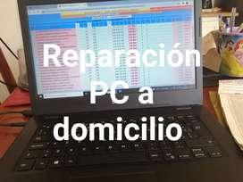 PC PORTÁTILES MACBOOK COMPUTADORES ESCRITORIO JH544