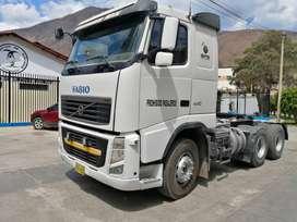 VENDO REMOLCADOR VOLVO FH 440