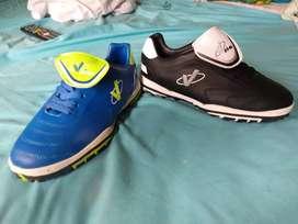 Zapatos pupillos