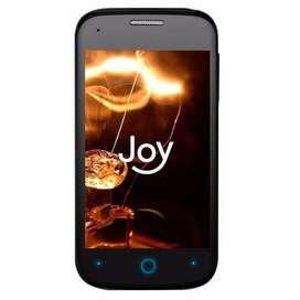 Celular BGH JOY Smart A7G