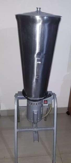 Licuadora Industrial 25 Lts