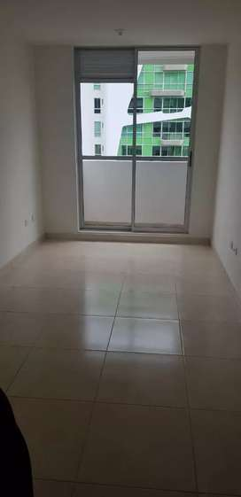 Venta apartamento edificio Ambar Armenia