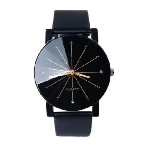 Relojes Varios 0