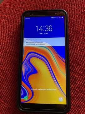 Samsung Galaxy J4 Core digno de ver y probar !!