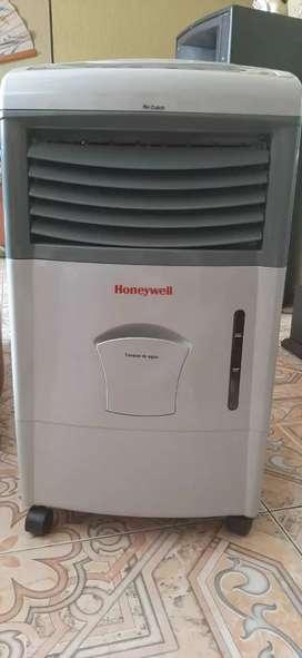Aire acondicionado portatil en excelente estado