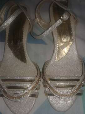 zapatos para dama nro 36