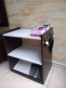 Muebles para Desinfección