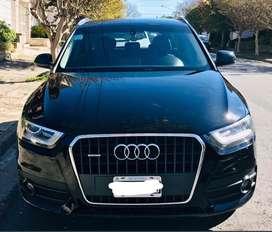 Audi Q3 excelente estado