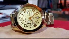 Reloj original Michael Kors MK5726