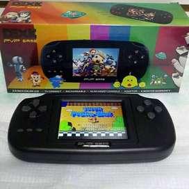 Consola portátil Nintendo - S NES