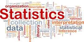 Estadística clases y encuestas