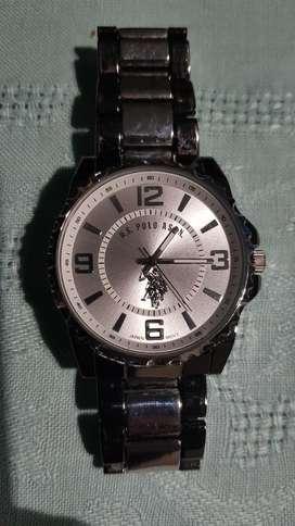 Reloj Polo nuevo