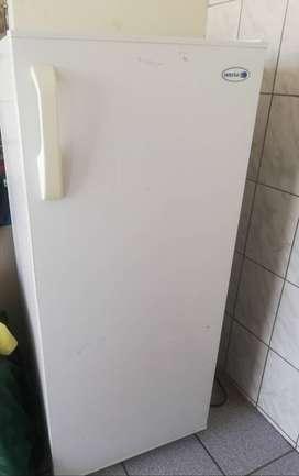 Refrigerador/Nevera Inersa