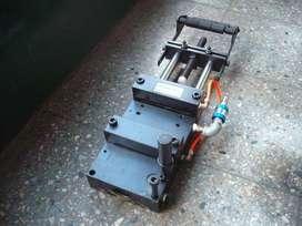 Alimentadores neumaticos prensas y balancines nuevos