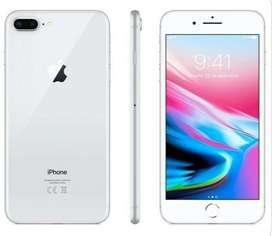 Vendo iphone 7plus estado 10/10, 128 GB