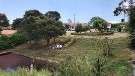 Se arrienda finca en Guaduas Cundinamarca