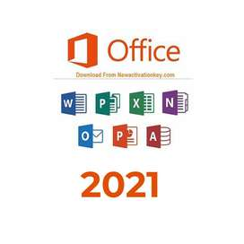 OFFICE 365 - 12 MESES