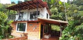 Alquiler Cabañas Vía Guatapé a San Rafael