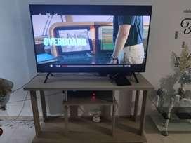 Samsung Smart TV 55 pulgadas