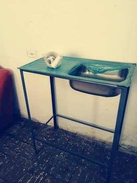 lavatorios prácticos
