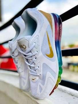 Nike D.94,,