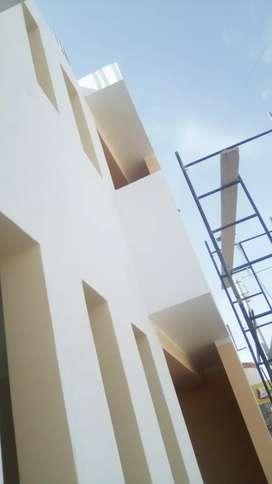 Se vende casa en jayanca- lambayeque