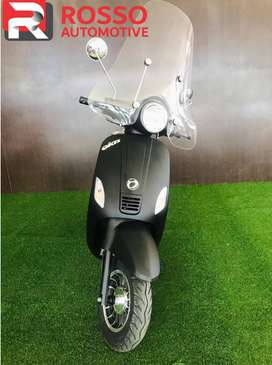 Moto Okinoi Drop