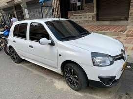 Ganga Clio style sport
