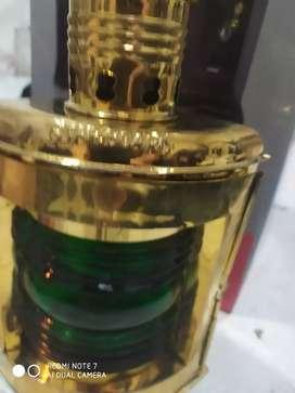 Lámparas útiles