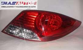 Stop Hyundai accent i25 / Pago contra entrega a nivel nacional