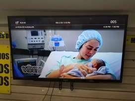 Televisor Sony LED 40 pulgadas
