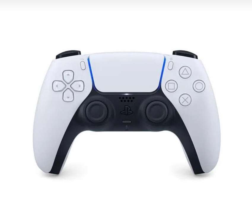 Control playstation 5 0