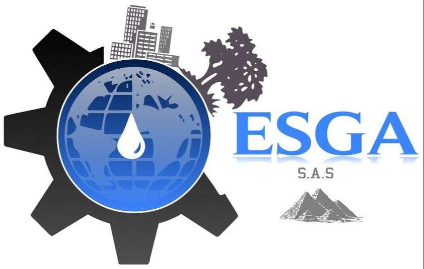 Estudios de suelos Geologicos Mineros y Ambientales 0
